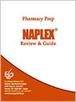 NAPLEX Review Books by Pharmacy Prep
