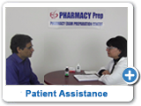 OSPE Patient Assistance Video by PharmacyPrep.com