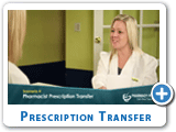 Pharmacy Technician OSPE sample video by Pharmacy Prep