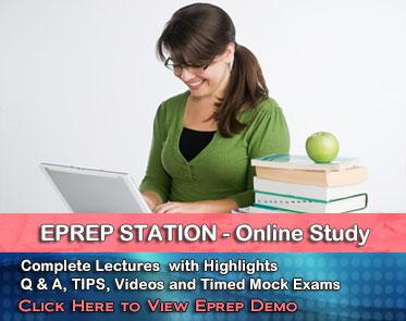 Pharmacy Prep - Get Real Success in PEBC Exams