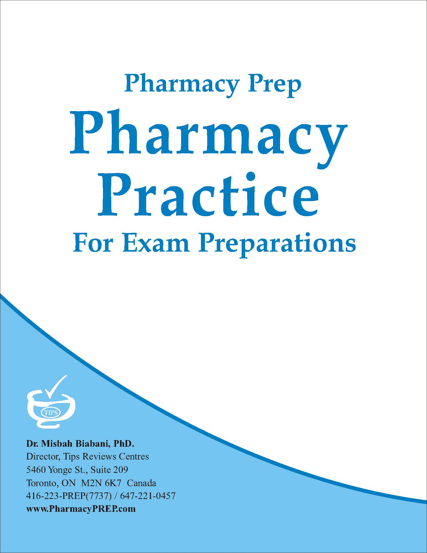 reference guide for pharmacy technician exam essay service rh wuassignmenthuza tv1897kallenhardt info Certified Pharmacy Technician Objective Pharmacy Technician Exam Study Guide
