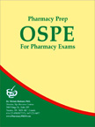PEBC Technician OSPE Review & Guide - Misbah Biabani, Ph.D.