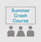 Qualifying Exam Live Classes - Super Crash Course in Summer