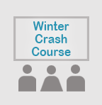 Qualifying Exam Live Classes - Super Crash Course in Winter