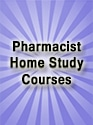 Pharmacist Home Study Courses