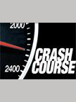 Super Crash Program