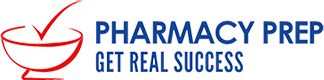 Pharmacy Prep - Pharmacy Prep